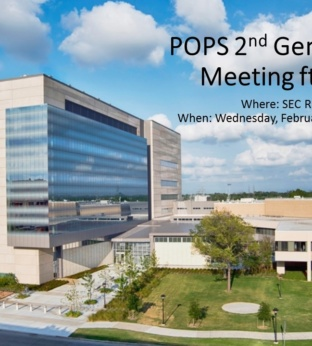 Pops 2Nd General Spring Meeting Ft Uhco
